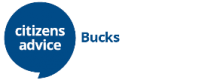 Citizen Advice Bucks Trustee