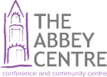 Abbey Community Association Limited