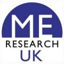 Charity Trustee - Research/Science focussed