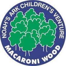 Trustee at Macaroni Wood