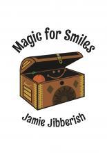 Trustees in Magic!