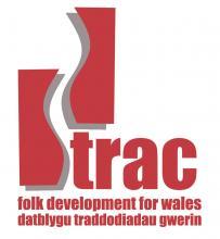 Trustees - Help develop the Welsh folk scene