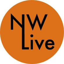 Chair of the Board of Trustees - NW Live Arts