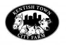 Kentish Town City Farm (London) seeks Treasurer as Trustee to Guide Dynamic Charity Through Period of Positive Change