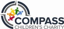 Street Children's Charity - Trustee with developing corporate partnerships and digital fundraising experience