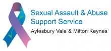Aylesbury Vale & Milton Keynes Sexual Assault & Abuse Support Service