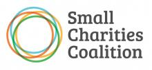 Small Charity Fundraising Mentor
