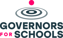 School Governor (Buckinghamshire)