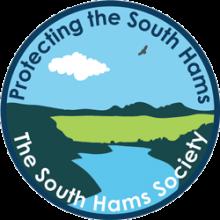 Chair for a Devon environmental charity