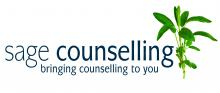 Publicity/Marketing and Social Media Officer for Sage Counselling
