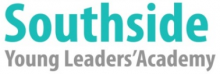 Recruiting a Trustee for Southside Young Leaders Academy