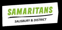 Treasurer and Trustee for Samaritans