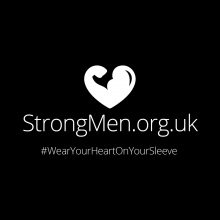 Experienced volunteer fundraiser/s needed to put our young, new charity endorsed by 2 real life StrongMen from SAS Who Dares Wins on the Map for 6 - 12 months