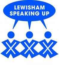 Lewisham Speaking Up