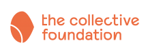 Fundraising Volunteer (COVID-19 Support)