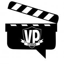 VP Studios (South London Arts Hub) CIC