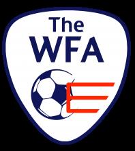 Wheelchair Football Association Fundraising Officer