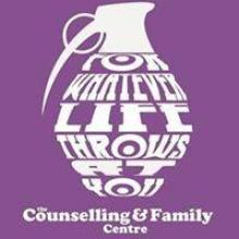 The Counselling and Family Centre, Altrincham