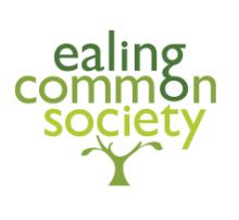 Ealing Common Society