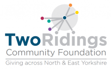 Board member for Community Foundation for North & East Yorkshire