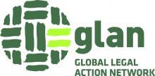 Global Legal Action Network