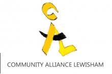 Committee Member