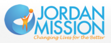 Fundraising and Partnership Officer