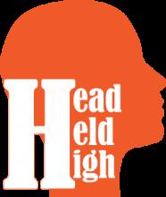 Bid Writer/Fundraiser (COVID-19 Support)