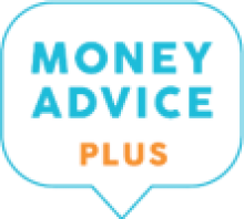 Board of Trustees for Money Advice Plus - vacancy for new Trustee