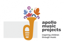 Established children's music charity seeks new trustees to support its expansion aims