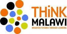 Chair to steer this innovative small charity supporting a brighter future through education for learners in Malawi