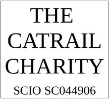 Charity Secretary