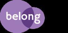 Belong: Making Justice Happen