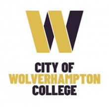 An exciting opportunity to become a Governor at City of Wolverhampton College