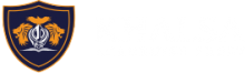 Trustee/Non-Executive Directors required for Khalsa Academies Trust