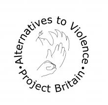 Publicity and Partnershps Officer - AVP South Wales