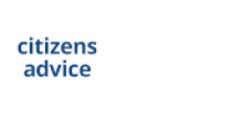 Trustee for Citizens Advice Board