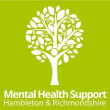 Mental Health Support in Hambleton & Richmondshire