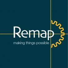 Chair of the Remap Berkshire group