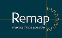 Engineer - Remap Charity
