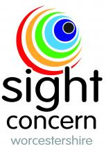 Chair of Trustees, Sight Concern Worcestershire