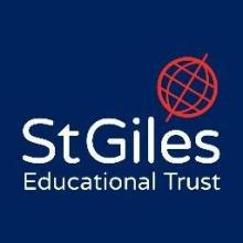 Trustee for the St Giles Educational Trust