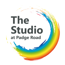 The Studio, a place for people with dementia, is looking for trustees