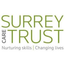 The Surrey Care Trust