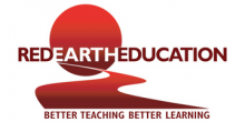 Redearth Education