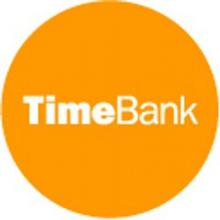 Trustee for national volunteering charity TimeBank