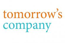 The Centre for Tomorrow's Company