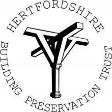 Hertfordshire Building Preservation Trust Ltd