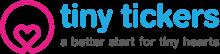 Trustee - Tiny Tickers