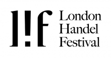Company Secretary and Compliance Officer for the London Handel Festival